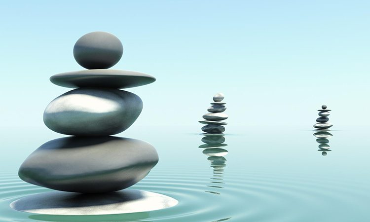 The Case of Practising Mindfulness in the Workplace