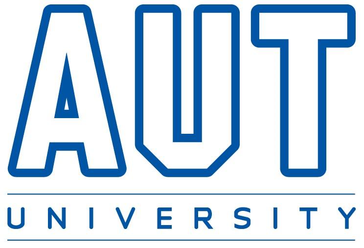 AUT Client Logo