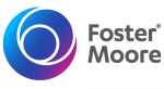 foster moore