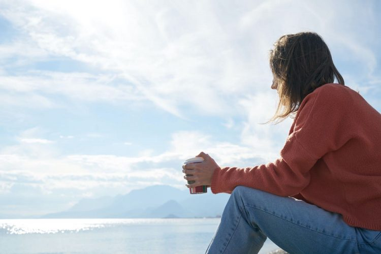 Can Mindfulness Help You Deal With Anxiety?